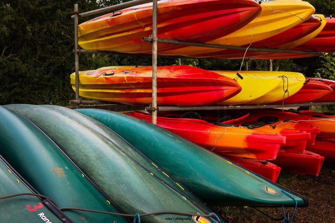 "Kayak, Canoe, Geotag, ""Dinton Pastures"", Hurst, Wokingham, Bracknell, Reading, Berkshire"